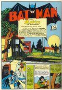Detective Comics Vol 1 41 001