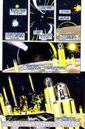 Galactus The Devourer Vol 1 1 001
