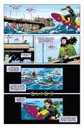 Hawkeye Vol 5 1 001