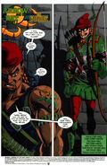 Legends of the Dark Knight Vol 1 129 001