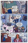 Legends of the Dark Knight Vol 1 195 001