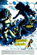 Sensational She-Hulk Vol 1 12 001