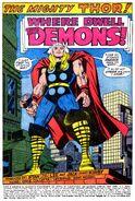 Thor Vol 1 163 001
