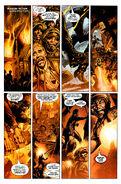 Uncanny X-Men Vol 1 445 001