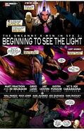 Uncanny X-Men Vol 1 502 001