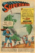 Action Comics Vol 1 233 001