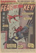 Daredevil Vol 1 91 001