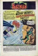 Detective Comics Vol 1 353 001