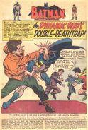 Detective Comics Vol 1 361 001