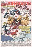 Fantastic Four Vol 1 301 001