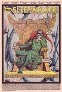 Incredible Hulk Vol 1 298 001