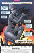 Legends of the Dark Knight Vol 1 122 001