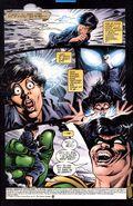 Legends of the Dark Knight Vol 1 151 001