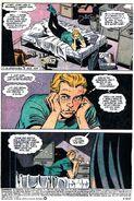 Superman Vol 2 37 001