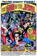Thor Vol 1 215 001