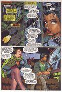 Uncanny X-Men Vol 1 316 001