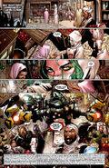 Uncanny X-Men Vol 1 475 001