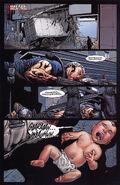 Uncanny X-Men Vol 1 494 001
