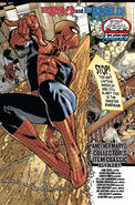 Amazing Spider-Man Annual Vol 1 37 001