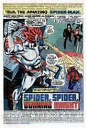 Amazing Spider-Man Vol 1 185 001