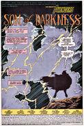 Avengers Vol 1 352 001