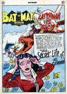 Batman Vol 1 62 001