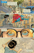 Convergence World's Finest Vol 1 1 001