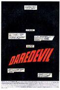 Daredevil Vol 1 237 001