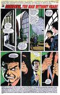 Daredevil Vol 1 294 001