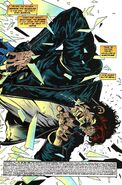 Daredevil Vol 1 340 001