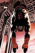 Daredevil Vol 5 1 001