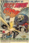Detective Comics Vol 1 603 001