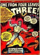 Fantastic Four Vol 1 110 001