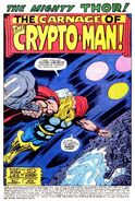 Thor Vol 1 174 001