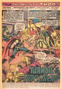 Thor Vol 1 243 001
