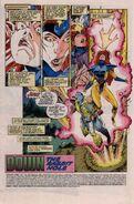 Uncanny X-Men Vol 1 285 001