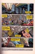 Uncanny X-Men Vol 1 302 001
