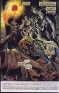 Uncanny X-Men Vol 1 335 001