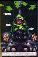 Uncanny X-Men Vol 1 353 001