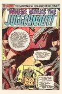 X-Men Vol 1 13 001