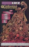 X-Men Vol 2 96 001