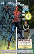 Amazing Spider-Man Vol 1 500 001