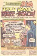 Batman Vol 1 242 001