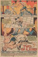 Batman Vol 1 410 001