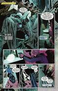 Batman Vol 1 708 001
