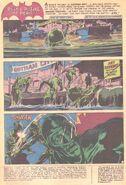 Detective Comics Vol 1 397 001
