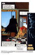 Legends of the Dark Knight Vol 1 32 001