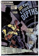 Uncanny X-Men Vol 1 263 001