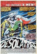 X-Men Vol 1 114 001