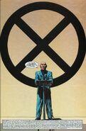X-Men Vol 2 128 001
